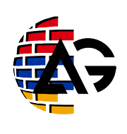 Armenia Globe News