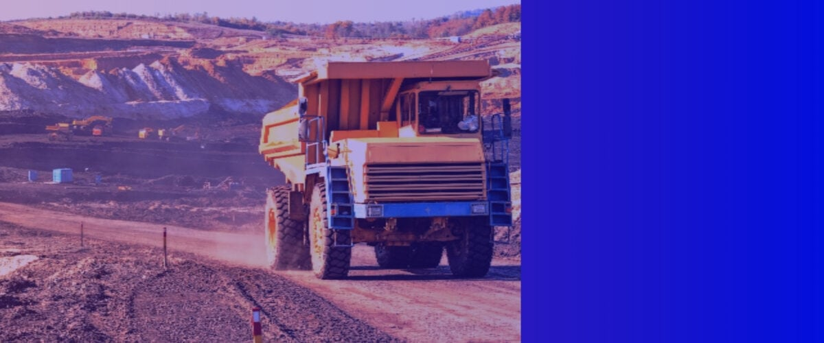 Mining Company Extracting Gold and Copper in Nagorno-Karabakh Criticized of Exploiting the state of Warfare