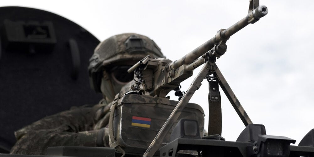 Nagorno-Karabakh-tensions-have-lead-to-an-unnecessary-war-fueled-by-Self-Interest