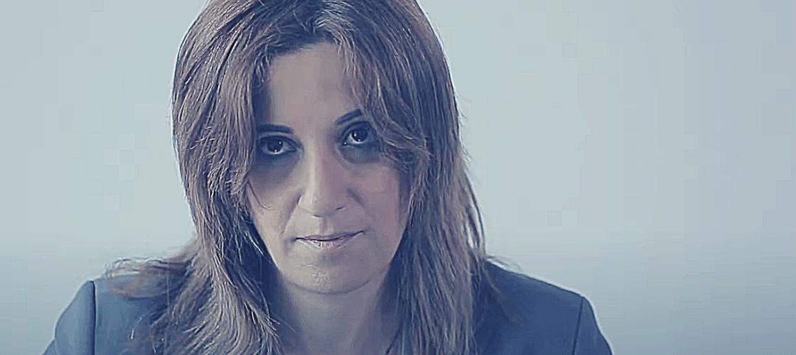 Anush Begloian Receives Backlash Over Pro-Azerbaijan